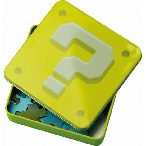 Nintendo Super Mario - 3D Jigsaw (PP4241NN)