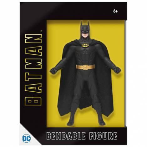 NJ croce Φιγούρα Batman (Batman 1989)