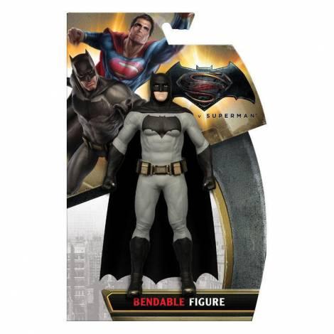 NJ Croce Φιγούρα Batman (Batman Vs Superman)