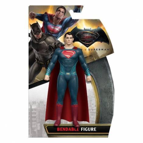 NJ Croce Φιγούρα Superman (Batman Vs Superman)