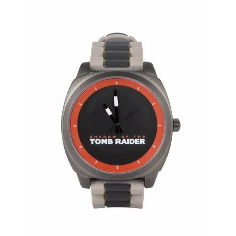 Numskull - Shadow of the Tomb Raider Hand Watch