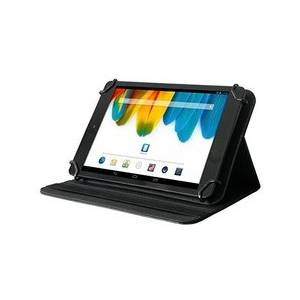 ODYS Universal Smart Cover 10''