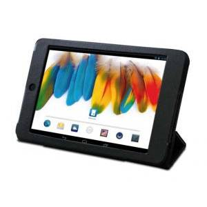 ODYS Universal Smart Cover 8''