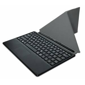 ODYS WINTAB 10 Smart Keyboard Cover - X610091