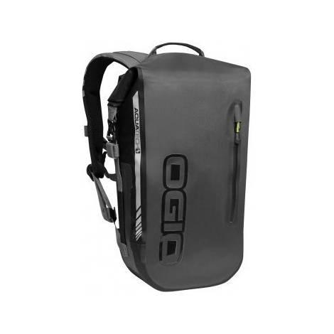 57cae609a2 Ogio Αδιάβροχο Σακίδιο Πλάτης All Elements Pack Stealth DK03150