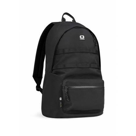 OGIO  ALPHA CORE CONVOY 120 BLACK (5919009OG)