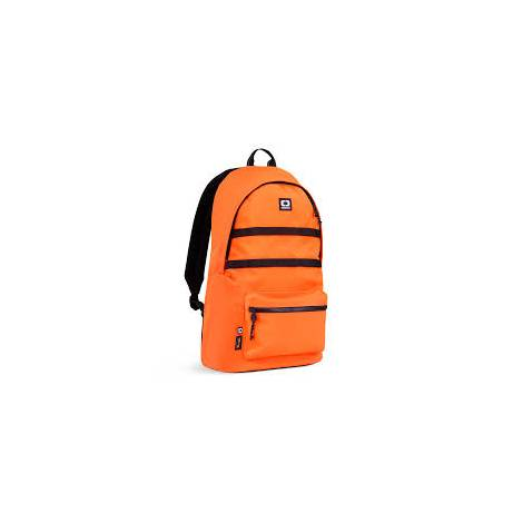 OGIO  ALPHA CORE CONVOY 120 GLOW ORANGE (5919011OG)
