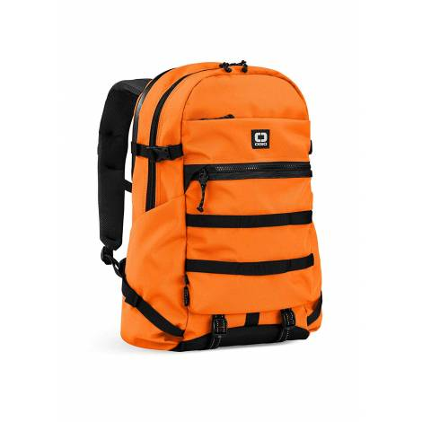 OGIO  ALPHA CORE CONVOY 320 GLOW ORANGE (5919006OG)