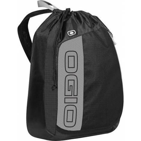 Ogio Αθλητική Τσάντα Ώμου String Sling Shoulder Bag DK03291