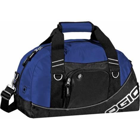 Ogio Αθλητικό Σακίδιο Half Dome Duffel True Royal 711007131