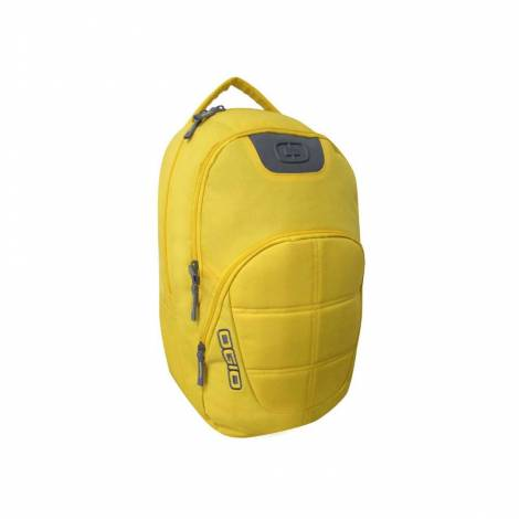Ogio Outlaw 15 – Σακίδιο Πλάτης Yellow