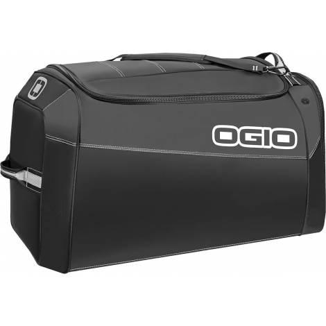 Ogio Prospect Gear Bag - Σακίδιο εξοπλισμού (ώμου) Ταξιδίου Stealth (12102236)