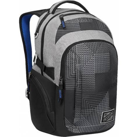 Ogio Σακίδιο Πλάτης για Laptop Quad Pack Geocache (111140887)