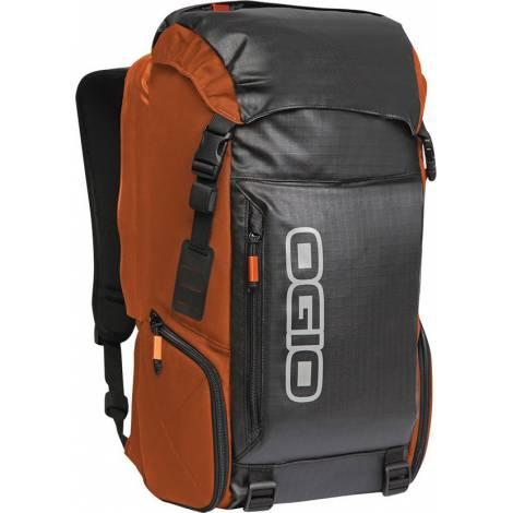 Ogio Σακίδιο Πλάτης Throttle 15 Orange DK03310