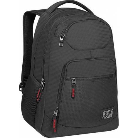 Ogio Tribune 17 – Σακίδιο Πλάτης για Laptop Black