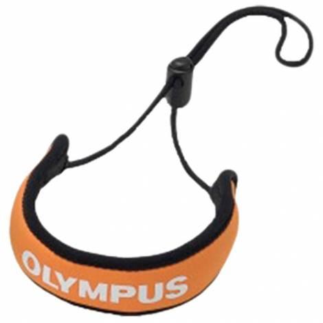 Olympus PST-EP01 Orange Underwater Hand strap