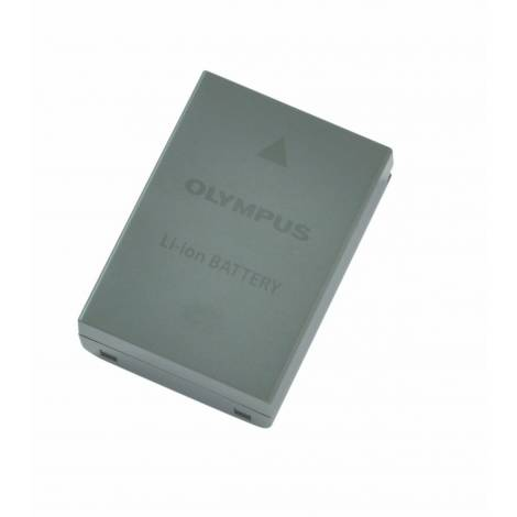 Olympus BLN-1 Li-ion Battery for E-M1, E-M5 & E-P5 (V620053XE000)