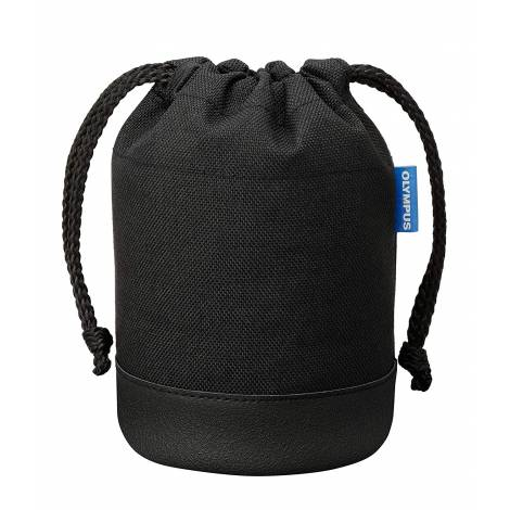 Olympus LSC-0811 Lens Case in small size