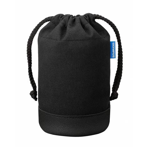 Olympus LSC-0914 Lens Case in middle size