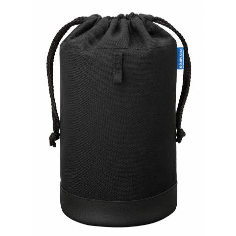 Olympus LSC-1120 Lens Case in large size (40-150PRO and MC-4 )