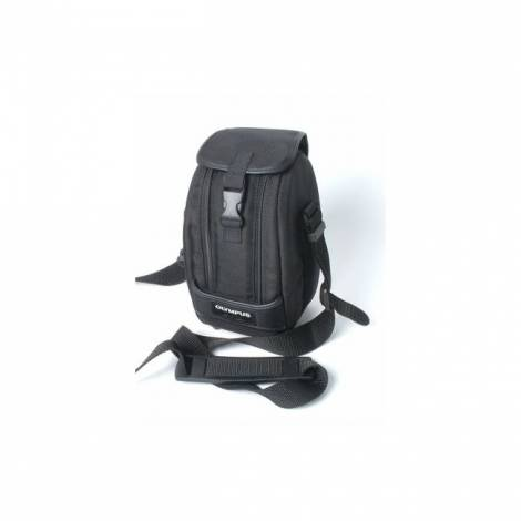Olympus LSH-1220 Lens Case (ED 50-200mm, ED 50-200mm SWD, ED 150mm)