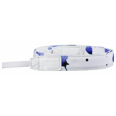 Olympus Shoulder Strap Ink Couture