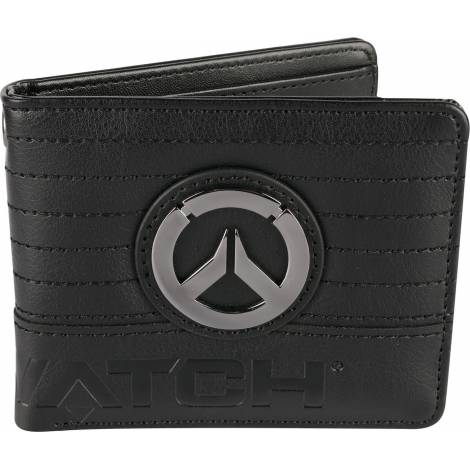 Overwatch Concealed Wallet (8234)