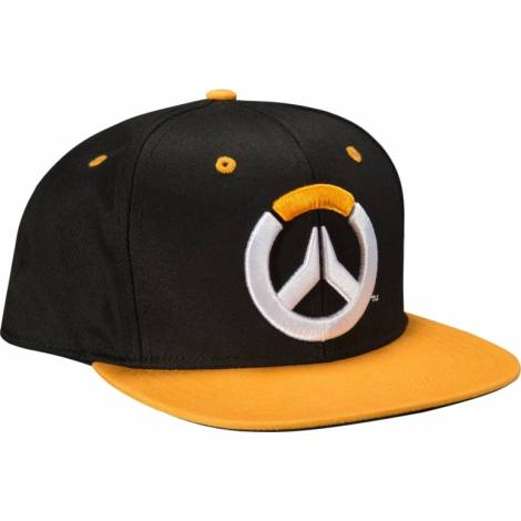 Overwatch Showdown Premium Snap Back Hat (6182)