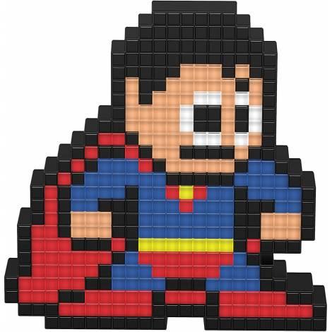 PDP PIXEL PALS DC - SUPERMAN