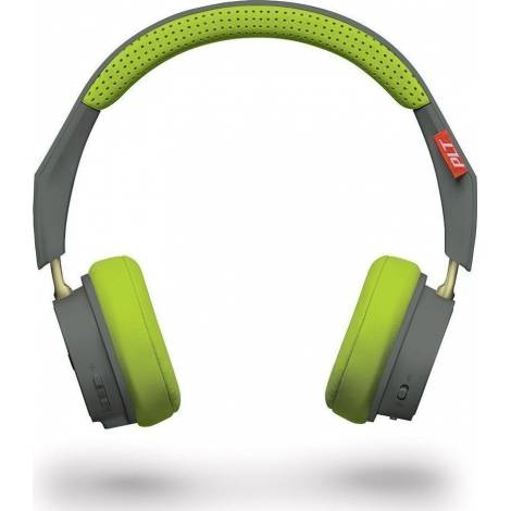 Plantronics BackBeat 500 Green/Grey  (207850-01)