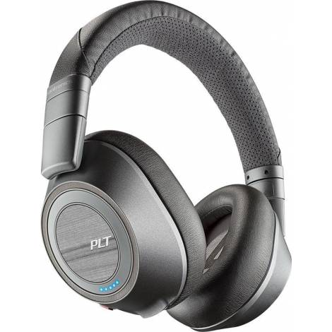 PLANTRONICS BACKBEAT PRO 2 HEADSET,GRAPHITE GREY,SPECIAL EDITION (207120-05)
