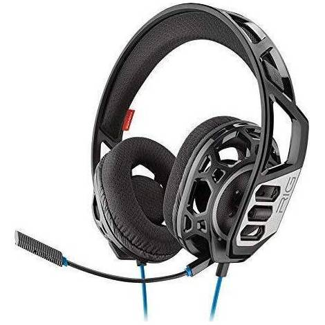 PLANTRONICS RIG 300HS (211836-05) STEREO GAMING HEADSET FOR PS4