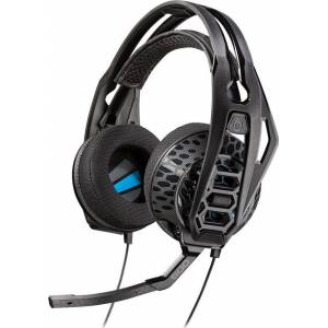 PLANTRONICS RIG 500E (203802-05) GAMING HEADSET: E‐SPORTS EDITION PLA.HED.0178