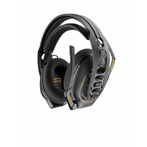 PLANTRONICS RIG800HD, DOLBY (206800-05) WIRELESS GAMING HEADSET FOR PC