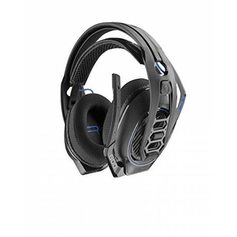 PLANTRONICS RIG800HS (210058-05) WIRELESS GAMING HEADSET FOR PS4
