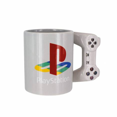 Playstation - Controller Mug (PP4129PS)