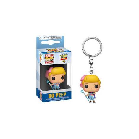 Pocket POP! Toy Story 4 - Bo Peep Vinyl Figure Keychain