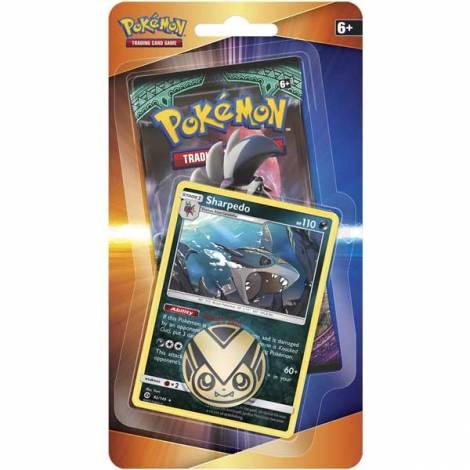 Pokemon Blister - Sharpedo