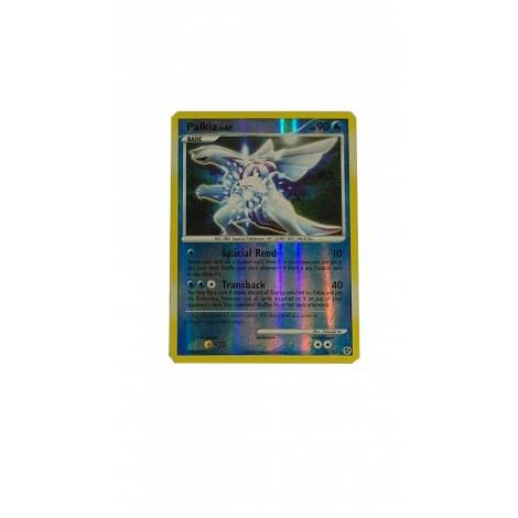 Pokemon TCG : Palkia  (26/106)