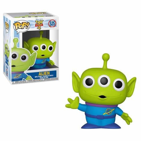 POP! Disney: Toy Story 4 - Alien #525 Vinyl Figure