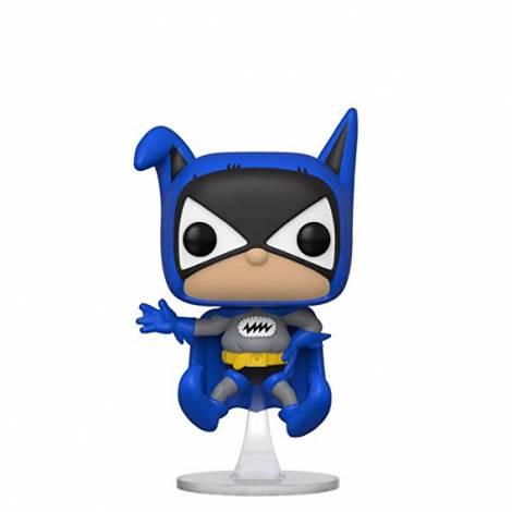 POP Heroes: Batman 80th - Bat-Mite 1st Appearance (1959)
