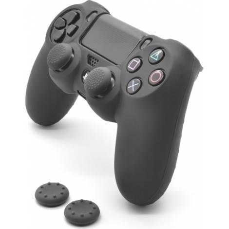PRIF CONTROLLER KIT (PS4) BLACK (CK1PS4-13-MU)