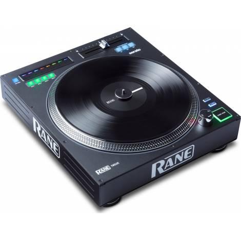 RANE Twelve Turntable DJ Controller