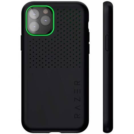 Razer Arctech Pro Black for iPhone 11 Pro (RC21-0145PB06-R3M1)