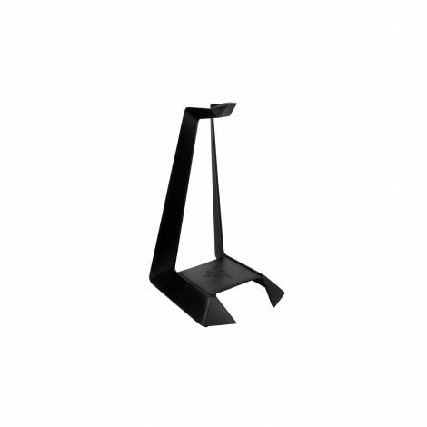 Razer Base Metal Headset Stand