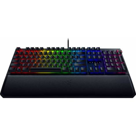 Razer Blackwidow Chroma Elite