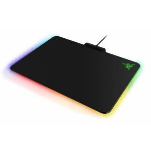 Razer Firefly Chroma Cloth Mouse Mat