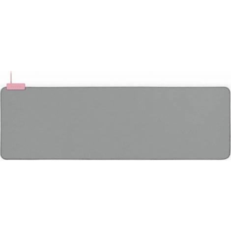 Razer Goliathus Chroma Extended Quartz Edition -  Mousepad