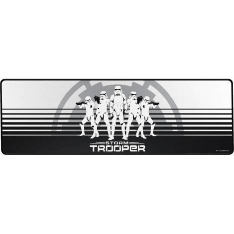 Razer GOLIATHUS STORMTROOPER ED. Extended Gaming Mousepad