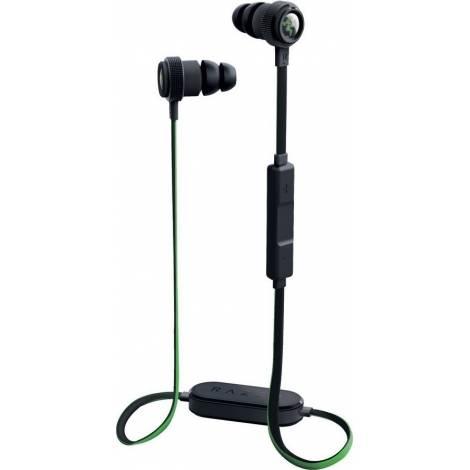 Razer Hammerhead Bluetooth in-ear  Bluetooth [RZ04-01930100-R3G1]